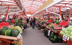 centralmarket1